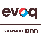 DNN Continues the Journey Beyond Web Content Management with Evoq 8