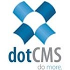 dotCMS 2.3 : Responsive Design, Theme Library and new Developer Tools