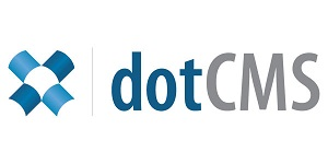 dotCMS logo