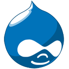 CMS Report upgrades to Drupal 7