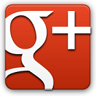 Favoring Google Plus over Facebook