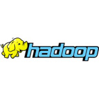 5 Reasons Hadoop Makes Your Data More Valuable