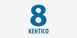 Kentico 8.1