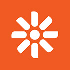 Kentico 8.2: New Features in Collaboration and Ecommerce