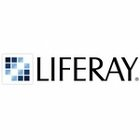 First Impression: Liferay Grows Up