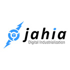 Jahia releases Digital Factory 7.1