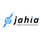 Kevin Cochrane joins Jahia's board