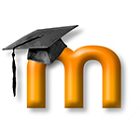 Moodle 2.5 Learning Management System is available