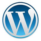 It's all about WordPress 4.2 and 4.2.1