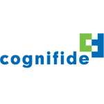 cognifide