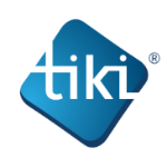 Tiki Wiki CMS Groupware