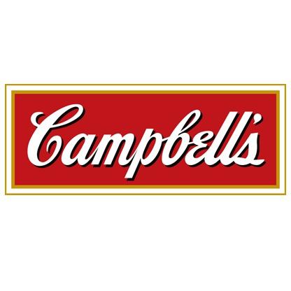 Campbells