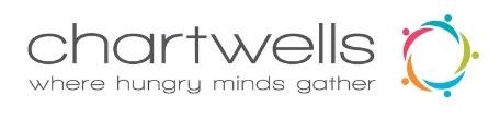 Chartwells' Stories