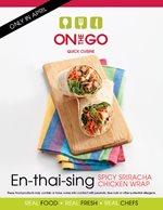 OTG En-Thai-sing