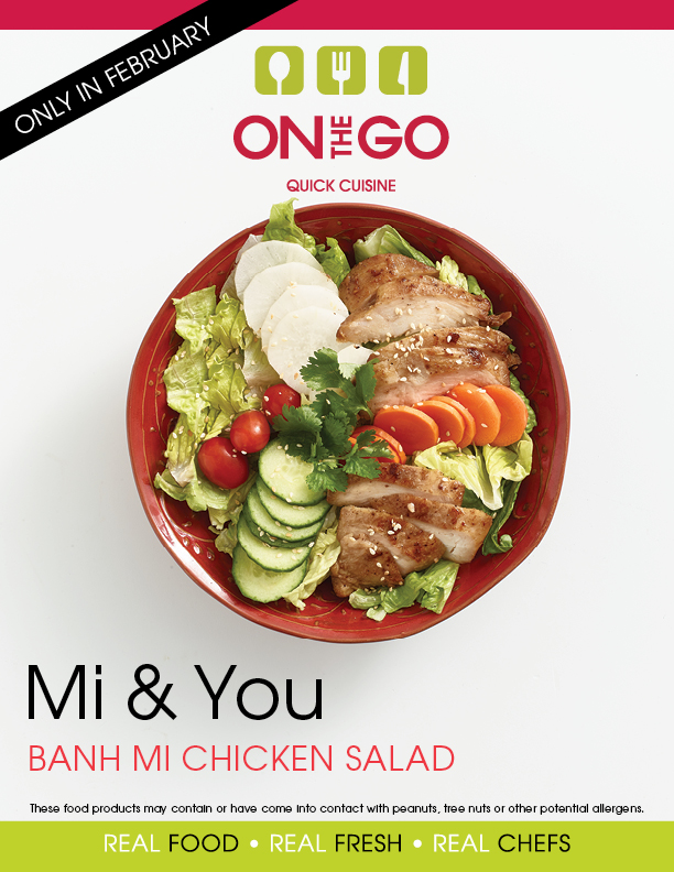 OTG Mi & You