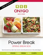 OTG Power Break