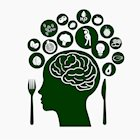 Whole mind