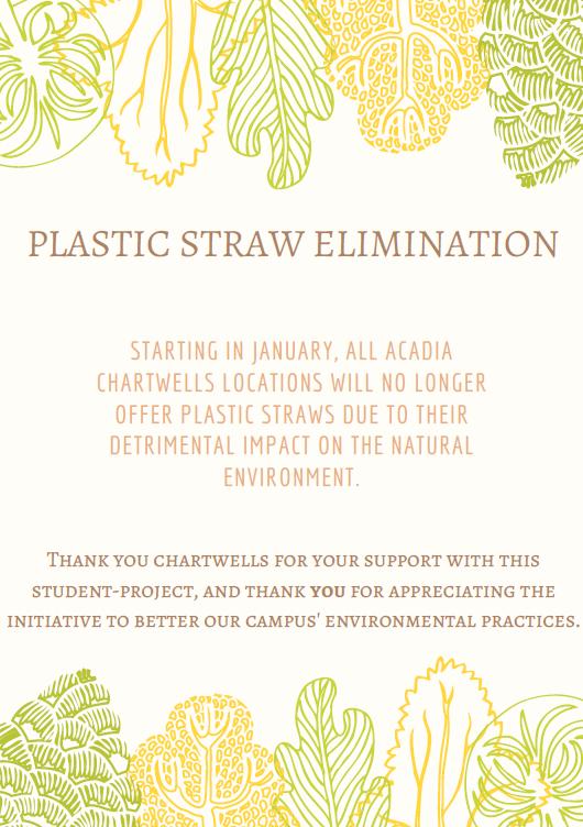 straw_elimination