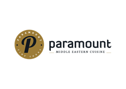 Paramount Location