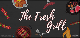 The Fresh Grill