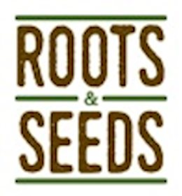 Roots and Seeds
