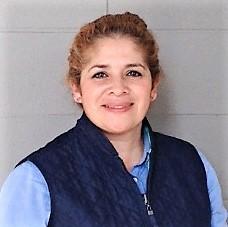 Selene Uribe - Denny's Allnighter Supervisor