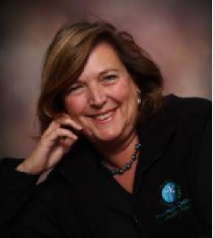Carolyn Bennett - General Manager