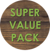 super value pack