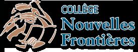 College preuniversitaire Nouvelles Frontiere