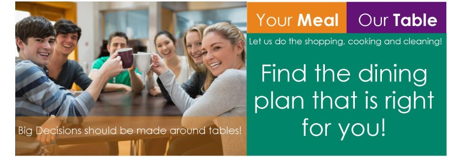 Find the plan that right for you