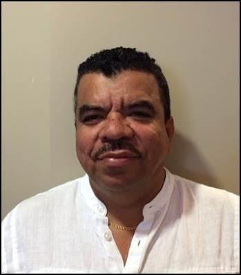 Jose Juardo - Food Service Director, Lakeshore Campus