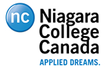 Niagara College On-The-Lake