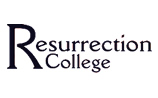 Resurrection College