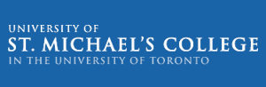 St. Michael's College