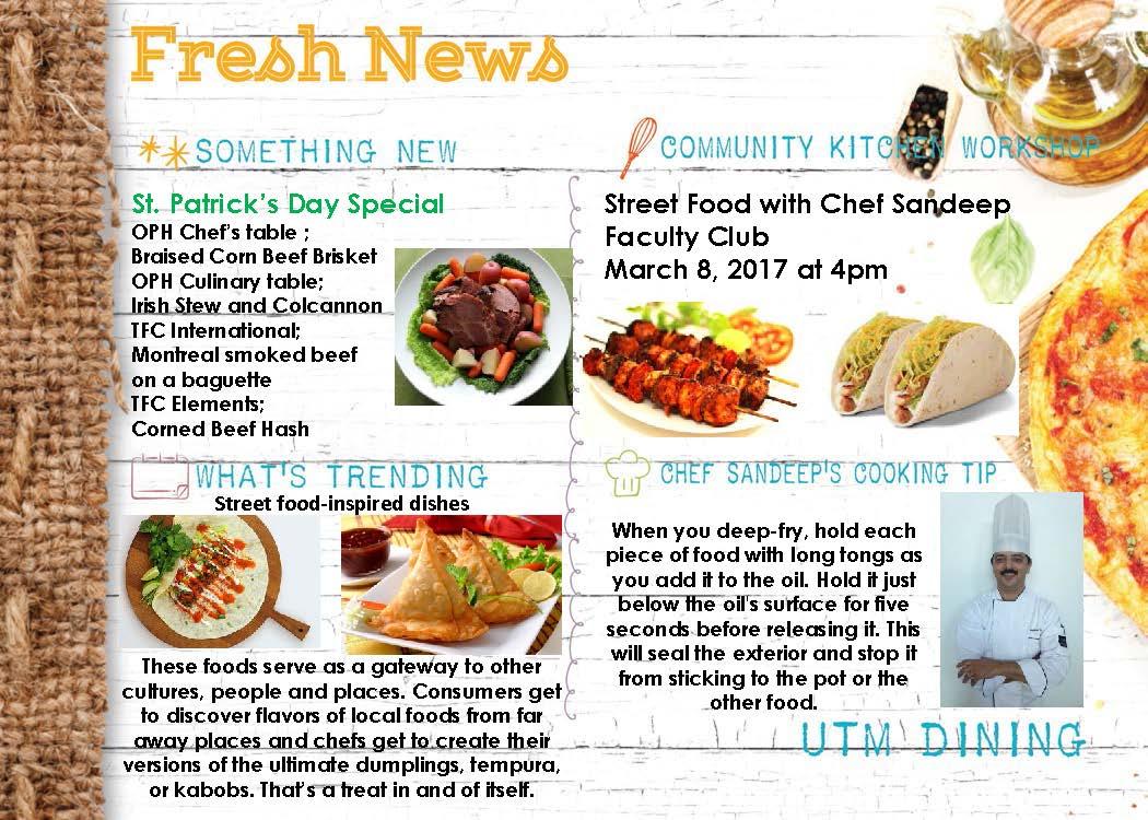 Newsletter March 17_1