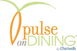 Pulse on Dining
