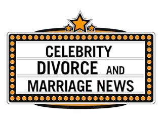 celebrity divorce news
