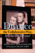 Divorce the Collaborative Way