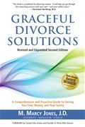 Graceful Divorce Solutions