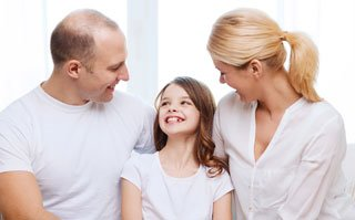 Successful Co-Parenting Communication