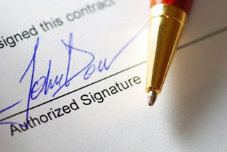 Marriage Contracts in Canada