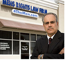 Cape Coral, Florida Men's Rights Law Firm, Sam Assini