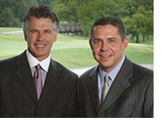 McKinney Texas Divorce Lawyers