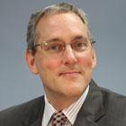Michael Schiffman