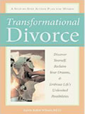 transformational-divorce
