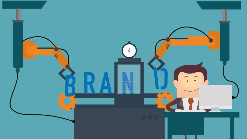 http://cdn.agilitycms.com/fielo/Attachments/NewItems/39-Brand-compliance-for-tech-companies_20180702160519_0.jpg