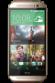HTC One® (M8)