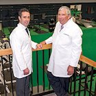 Orthopedic & Sports Enhancement Center Pioneers in Sports Medicine