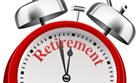 The 5 Most Important Ages for Retirement Planning