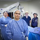 Dr. Nitin Kukkar Making Central Illinois Part of the Leading Edge of Medicine